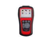 Car Diagnostic Tool,  Heavy Duty Diagnostic, Launch x431 china