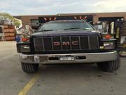 1995 gmc GMC Other DUMP