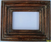Frames for a photo